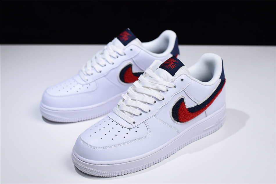 Buy Nike Air Force 1 Low '07 LV8