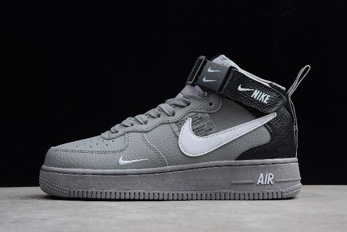 air force 1 af1