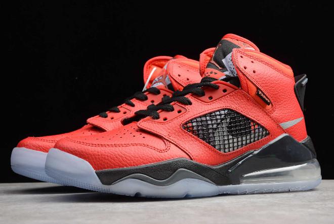 Buy PSG x Jordan Mars 270 Infrared 23
