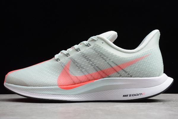 AJ4114-060 Mens Nike Zoom Pegasus 35